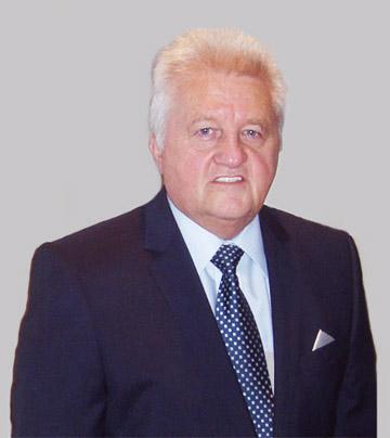 Joachim Debus